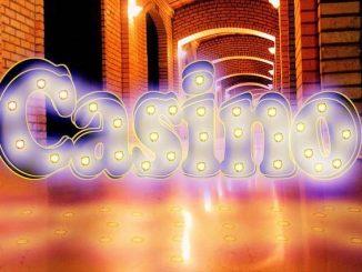 Jouer au casino en ligne et choisir les meilleurs