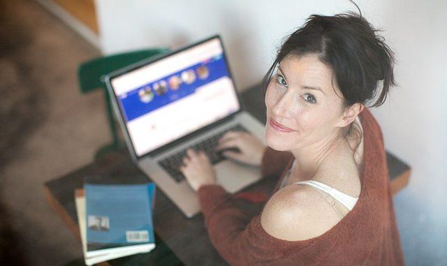 trouver le bon site de chat et messagerie instantanée