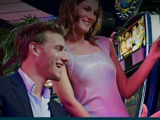 s'amuser avec les casinos en ligne