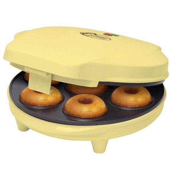machine-a-donuts-bestron