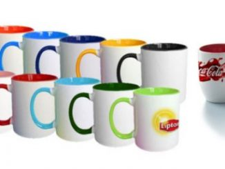 Idée pour votre communication : le mug personnalisé !