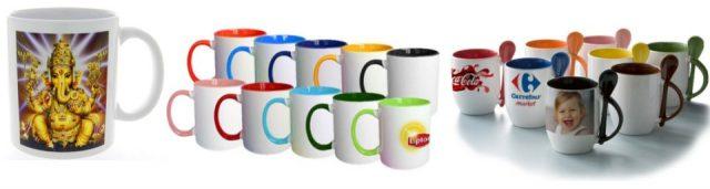 mug-publicitaire-personnalise-1