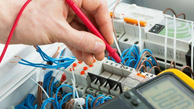 Tout savoir sur la conformité de l'installation électrique