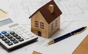 Comment rédiger un bail d'habitation ?