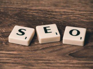 Comment choisir un référenceur de site internet ?