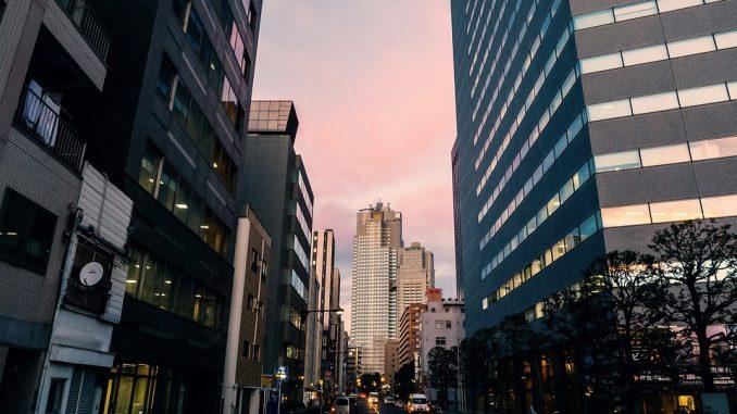 Vacances au Japon : top 3 des activités à faire à Tokyo