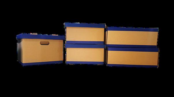 box-2507269__340