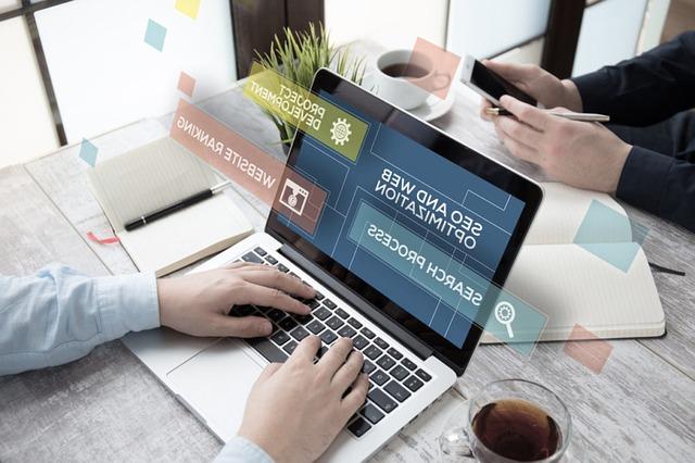 Marketing de contenu: les bonnes pratiques pour cette année