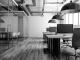 7 techniques efficaces pour améliorer les performances des employés