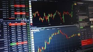 Les différentes façons d'investir sur le marché boursier